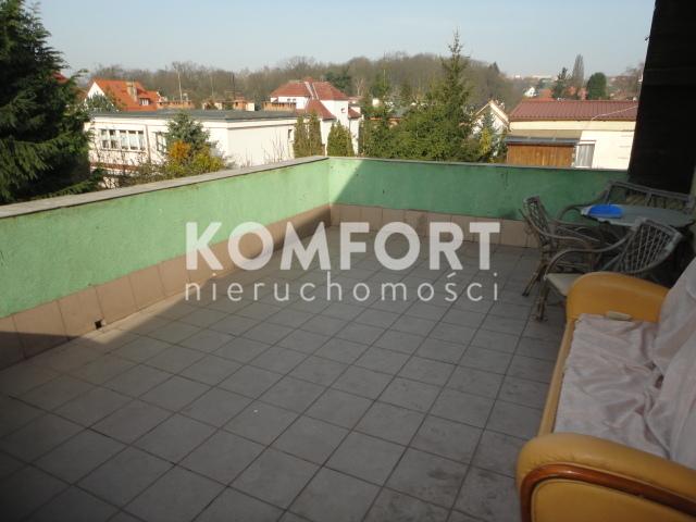 Dom Żelechowa Szczecin, nr 303441