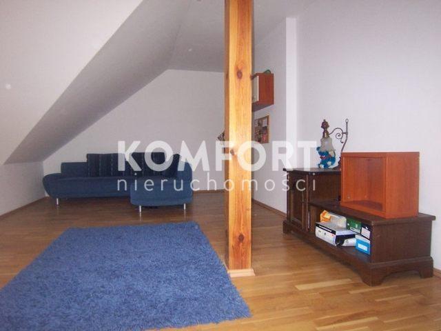 Dom Załom Szczecin, nr 45173