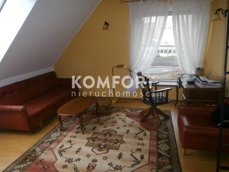 Dom Żelechowa Szczecin, nr 363409